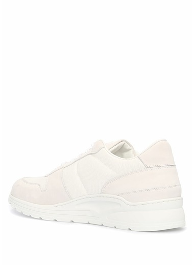 Common Projects Sneakers Beyaz
